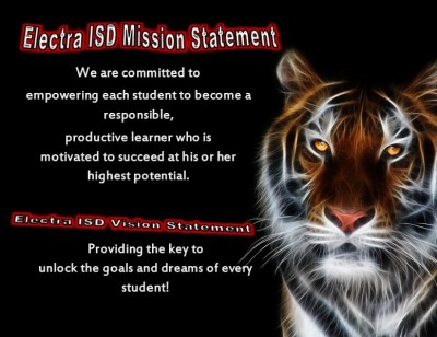 Mission Statement 2